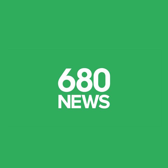 680 Newstalk