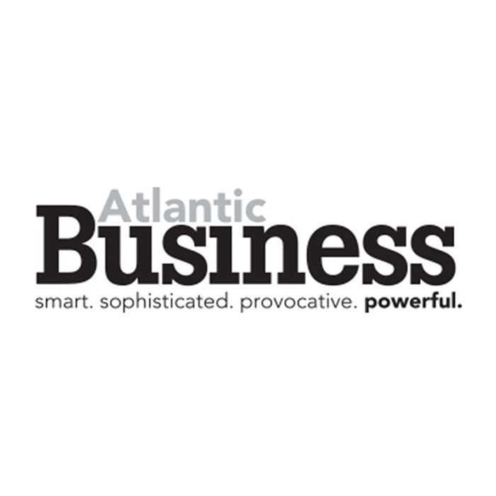 Atlantic Business