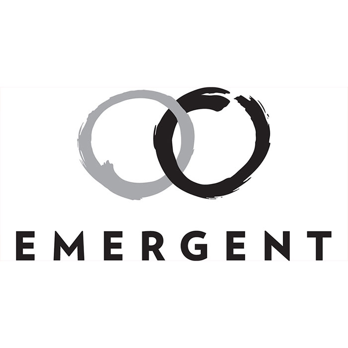 Emergent Podcast