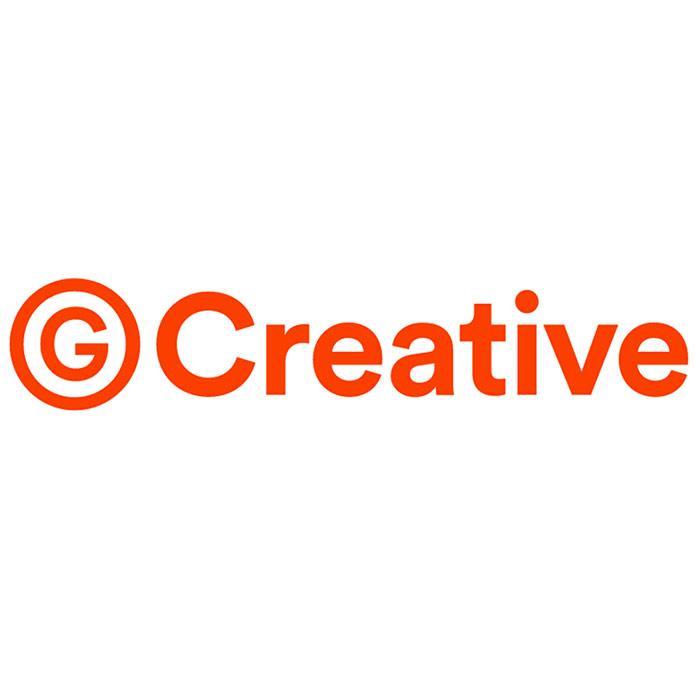Gimlet Creative