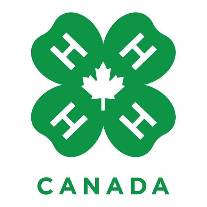 4H Canada