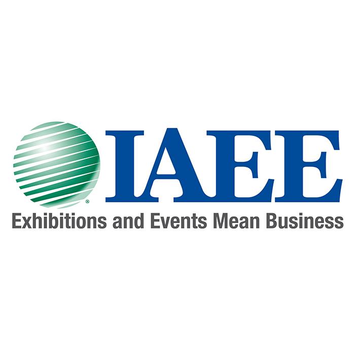 IAEE Expo! Expo!
