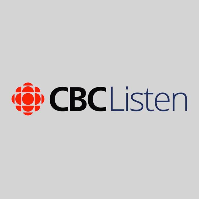 CBC Listen