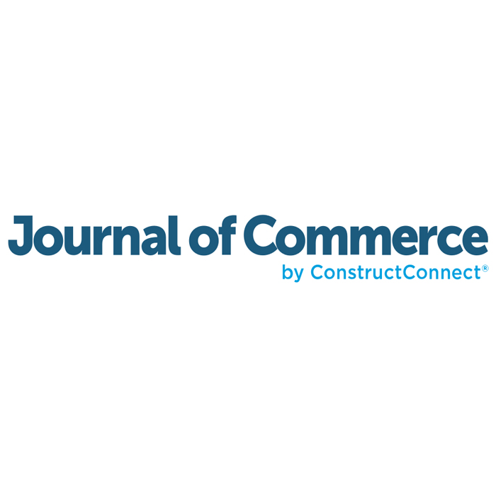Journal of Commerce